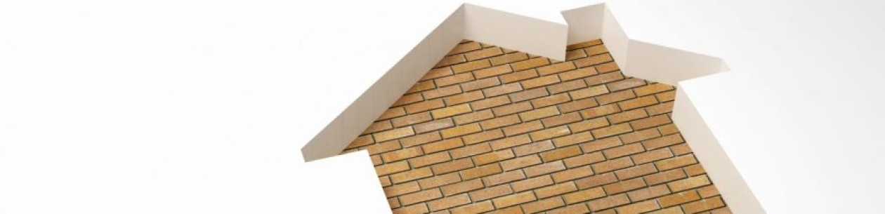 Carl's Melbourne Brick Cleaning
